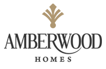 Amberwood homes, custom home builder located in Mesa, Arizona.